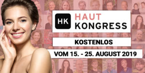 Hautkongress