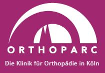 orthoparc